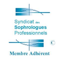 Logo copyright Mbre Adhér14,9X14,9 - 1 LOGO SSP DU 17 SEPT 2015