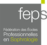 logo-feps copie