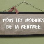 Sophrologue Nimes Bernadette Roumieux