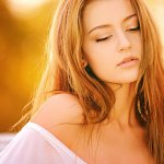 femme et endometriose