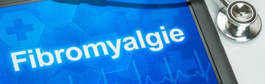 La sophrologie : une alliée pour les patients atteints de fibromyalgie.
