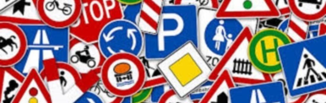 LA SOPHROLOGIE POUR LES FORMATEURS DES AUTO-ECOLES