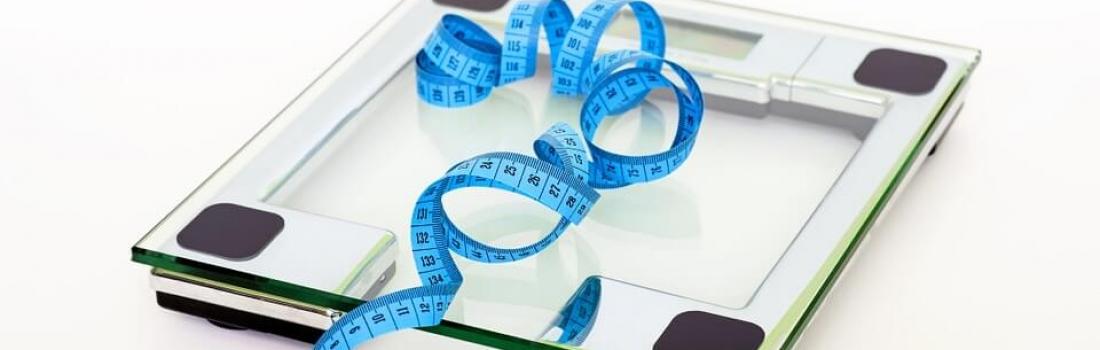 La sophrologie accompagne la gestion du poids