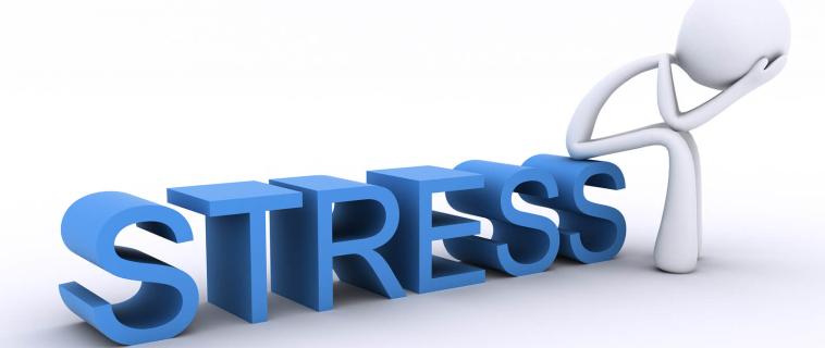 MODULE : MIEUX-ÊTRE AU QUOTIDIEN ET GESTION DU STRESS