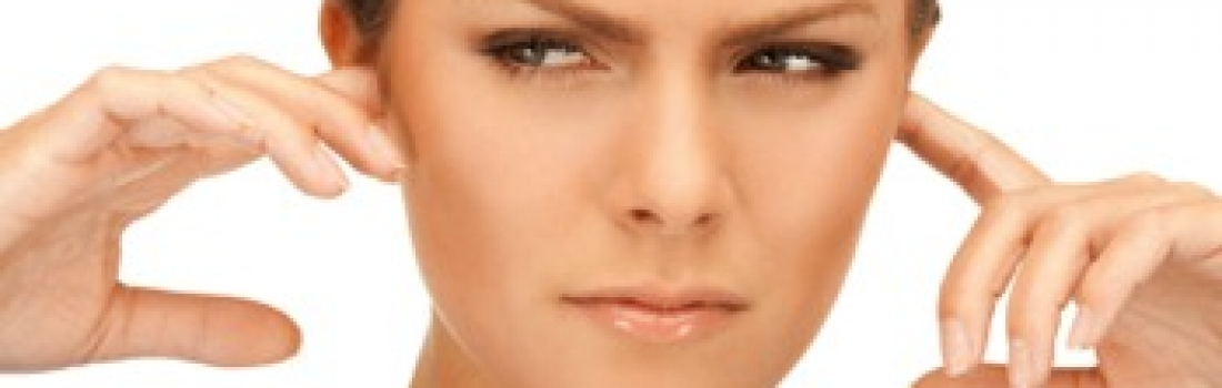 Acouphènes : la sophrologie en complémentarité